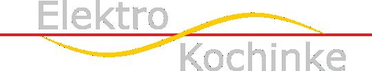 Elektro Kochinke